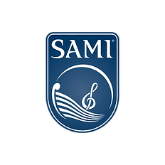 samiLogotype_I_TB.png