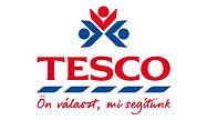 Tesco_logo_1-160302.jpg