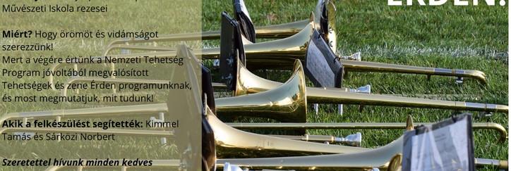 NTP_KULT_18_0025_Marching Band_plakat_20