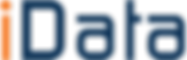 idata_logo_transparent_30cm.png