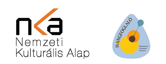 nka_hangfoglalo_logo_650.png