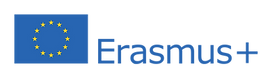 1200px-Erasmus+_Logo.svg.png