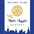 Miskolc Rotary logo.jpg
