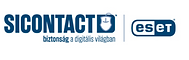 sicontact-eset logo.png