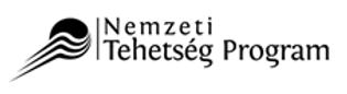 NTP logo.png