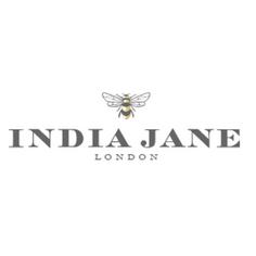 logo-india-jane-1526555978.png