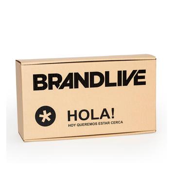 Box Bahia RB2
