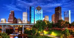Texas10
