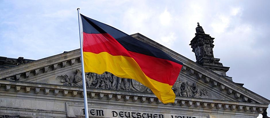 La Maison Blanche introduceert nieuwe Duitse wijnen