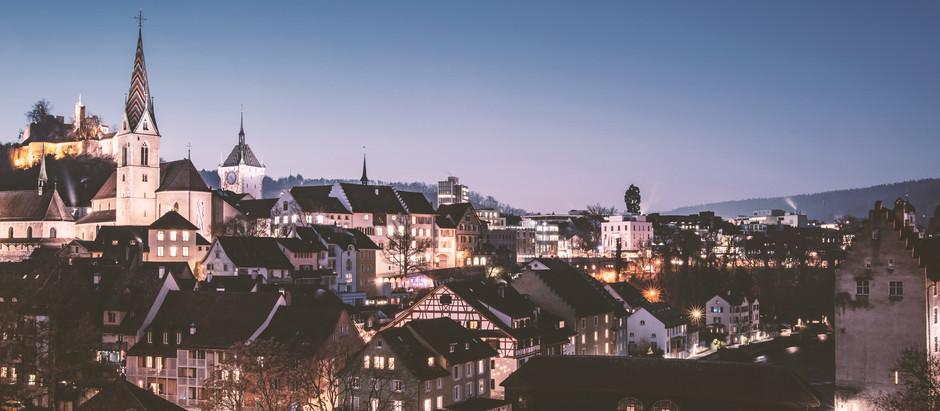 Duitsland blijft verrassen - Inkoopreis februari 2019