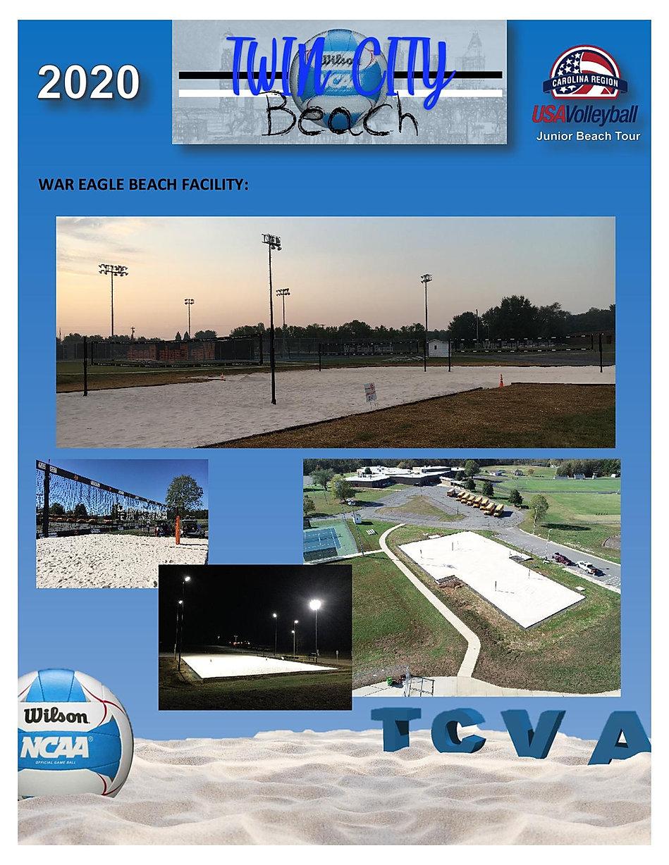TCVA 2020 Beach Announcement (D) (1)-pag