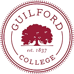 guilford.png