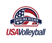 USAV-Unified-Carolina-Region_Primary.png
