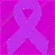 ribbon-breast-cancer-512_edited_edited.p