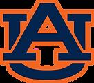 1200px-Auburn_Tigers_logo.svg.png