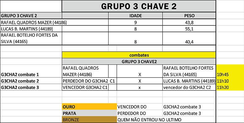 grupo3_2.jpg