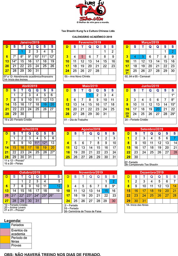 Calendário_2019.jpg