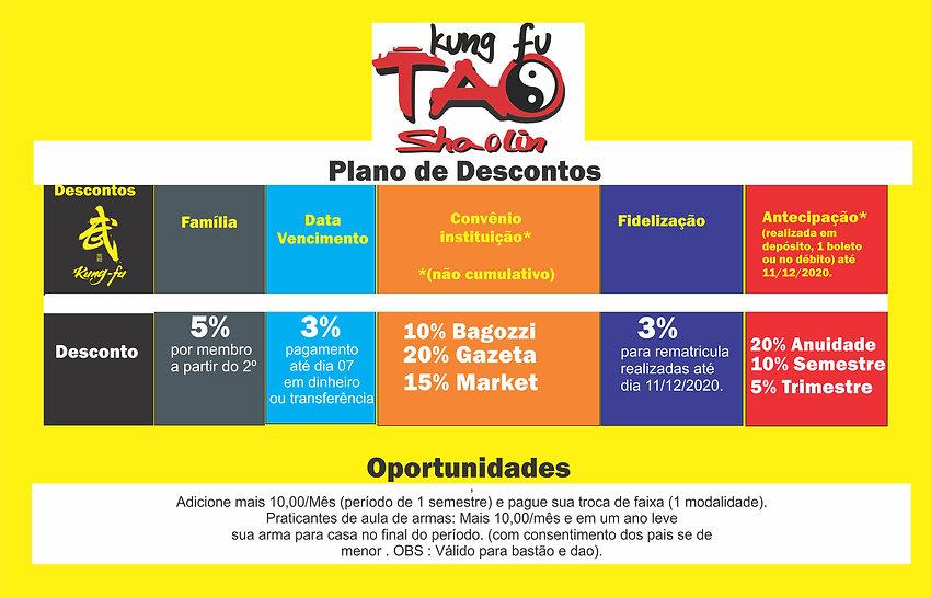 descontos2021.jpg