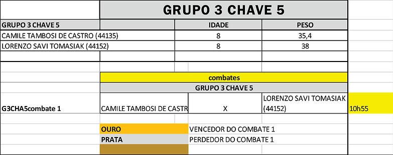 grupo3_5.jpg