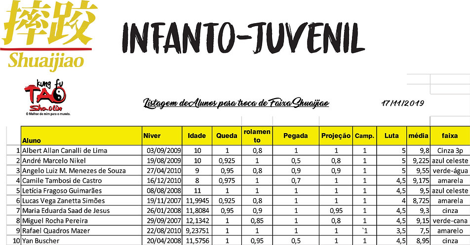 infanto_juvenil.jpg