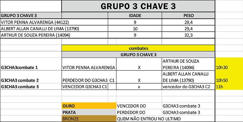 grupo3_3.jpg