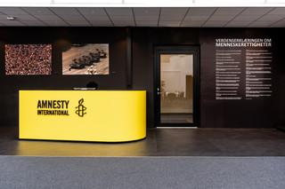 Amnesty-08171-Edit.jpg