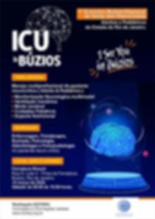 IMG-20200117-WA0024.jpg