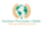 LogotipoEduardo (1).png