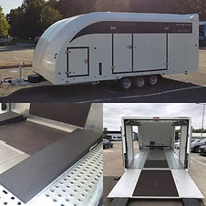 Enclosed Transport Trailer 2.jpg