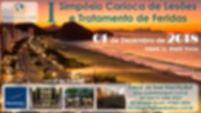 Simporio de Lesoes.jpg
