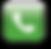 icone-telefone.png