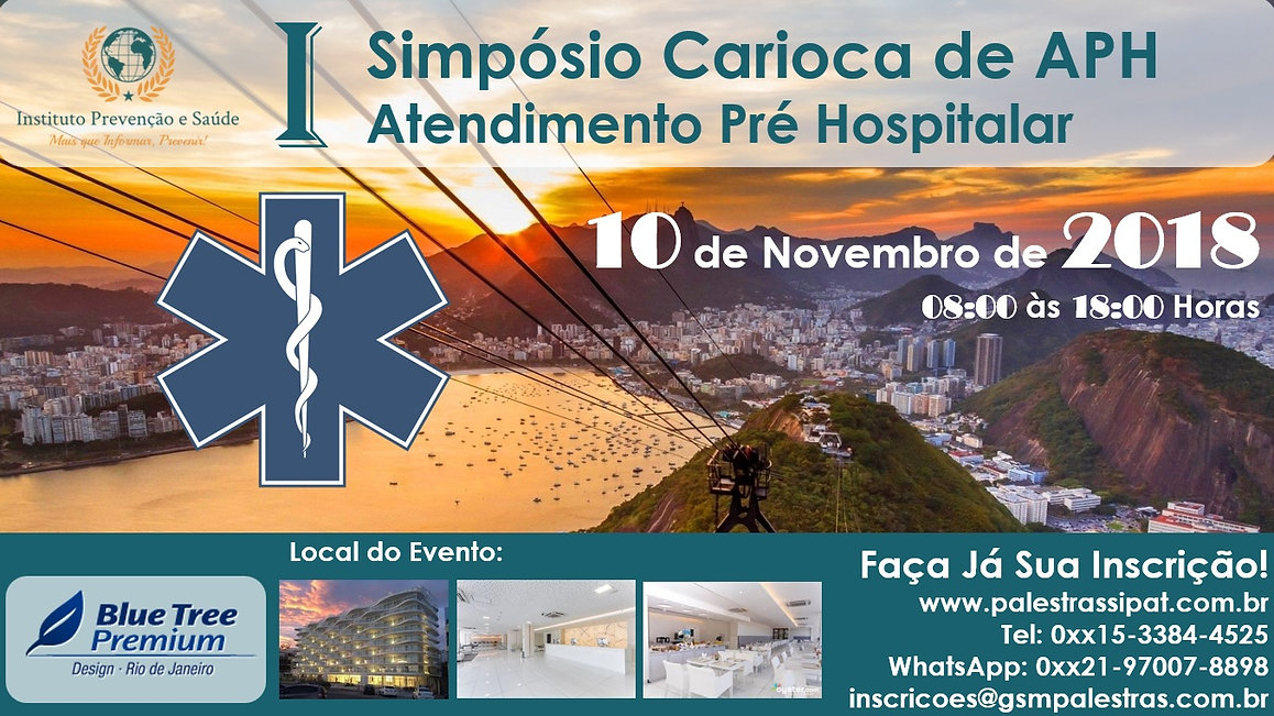 I_Simpósio_de_APH.jpg