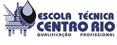 logo_escola_tecnica_centro_rio.png