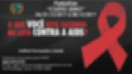 Dai Internacional de Combate a Aids