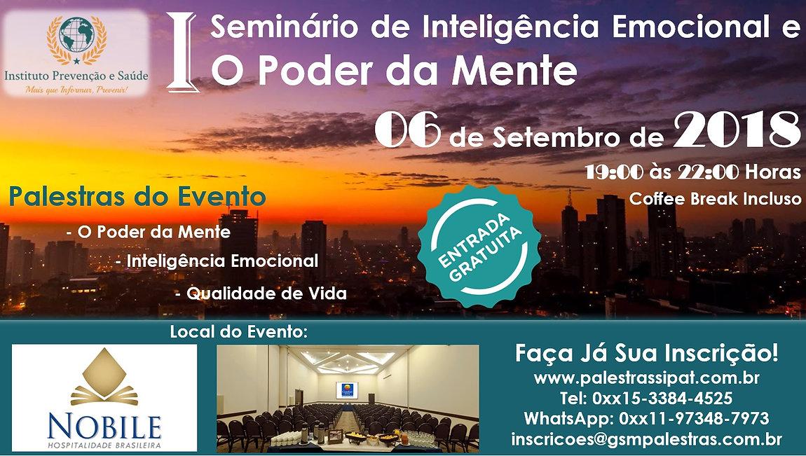 Seminário_Inteligência_Emocional_1.jpg