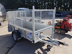 Small cage trailers.jpg