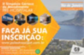 RIO-Post.png