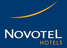 Logo_Novotel_Hotels.svg (1).png