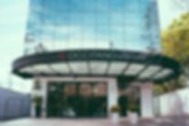 OCCITANO-APART-HOTEL-9.jpg