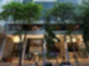 hotel-novotel-rio-de.jpg