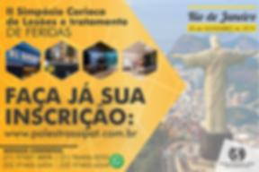 RIO2-Post.png