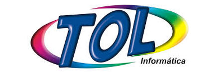 LOGO TOL.JPG