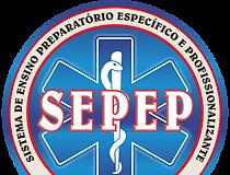 logo_s_f.png
