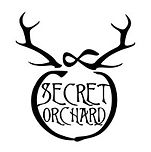 secret-orchard-cider-logo.jpg