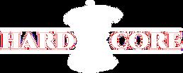 hard-core-logo-white-alpha.png