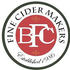 bridge-farm-cider-logo