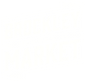 brockley-market-logo-alpha-200px.png