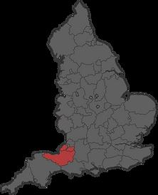 England-Somerset.png