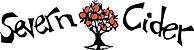 severn _logo.png