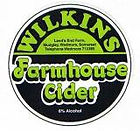 wilkins-cider-logo.jpg